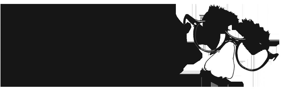 AxeTruth.com